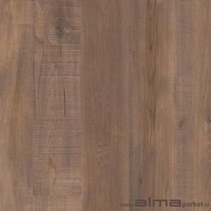 HOUT 19500 houtsoort EIKEN plank planken tapis multiplank duoplank lamel kleur rood gerookt bruin olie lak naturel ALMA PARKET VLOEREN BREDA