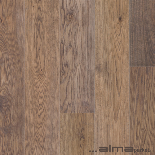 HOUT 19700 houtsoort EIKEN plank planken tapis multiplank duoplank lamel kleur rood gerookt bruin olie lak naturel ALMA PARKET VLOEREN BREDA