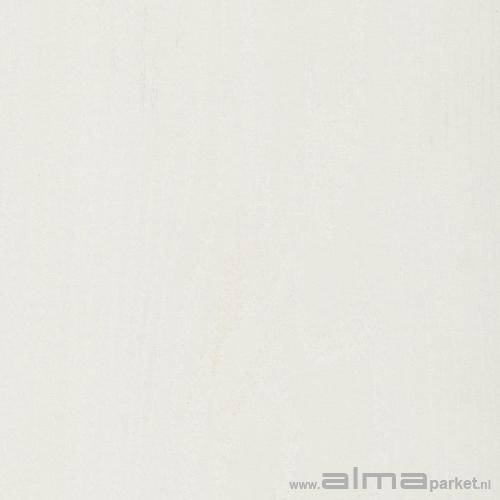 Laminaat vloer 4110 L Uni wit grijs zwart licht donker mist geborsteld dekkend silvershine ALMA PARKET VLOEREN BREDA