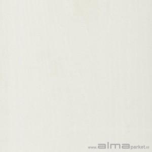 Laminaat vloer 4120 L Uni wit grijs zwart licht donker mist geborsteld dekkend silvershine ALMA PARKET VLOEREN BREDA