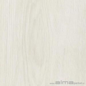 Laminaat vloer 4130 L Uni wit grijs zwart licht donker mist geborsteld dekkend silvershine ALMA PARKET VLOEREN BREDA