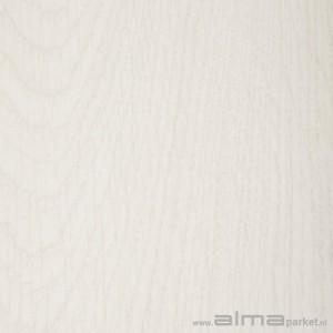 Laminaat vloer 4140 L Uni wit grijs zwart licht donker mist geborsteld dekkend silvershine ALMA PARKET VLOEREN BREDA
