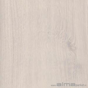 Laminaat vloer 4150 XL Uni wit grijs zwart licht donker geborsteld dekkend silvershine gerookt ALMA PARKET VLOEREN BREDA