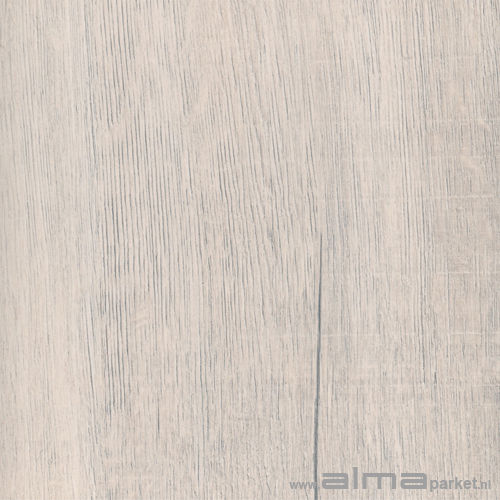 Laminaat vloer 4160 L Uni wit grijs zwart licht donker mist geborsteld dekkend silvershine ALMA PARKET VLOEREN BREDA