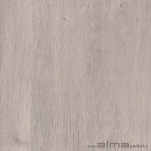 Laminaat vloer 4170 L Uni wit grijs zwart licht donker mist geborsteld dekkend silvershine ALMA PARKET VLOEREN BREDA