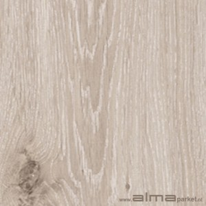 Laminaat vloer 4190 XL Uni wit grijs zwart licht donker geborsteld dekkend silvershine gerookt ALMA PARKET VLOEREN BREDA