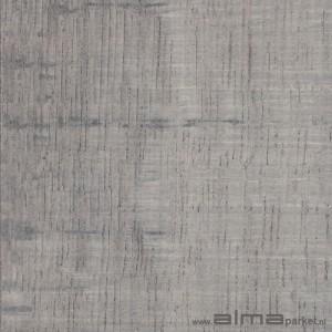 Laminaat vloer 4195 L Uni wit grijs zwart licht donker mist geborsteld dekkend silvershine ALMA PARKET VLOEREN BREDA