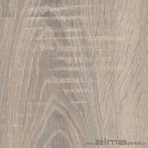 Laminaat vloer 4220 L Uni wit grijs zwart licht donker antraciet mist geborsteld dekkend silvershine ALMA PARKET VLOEREN BREDA