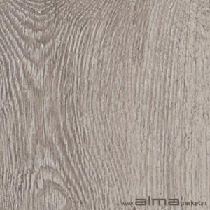 Laminaat vloer 4240 XL Uni wit grijs zwart licht donker antraciet geborsteld dekkend silvershine gerookt ALMA PARKET VLOEREN