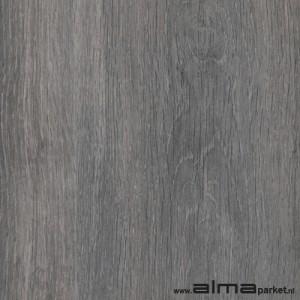 Laminaat vloer 4265 L Uni wit grijs zwart licht donker antraciet mist geborsteld dekkend silvershine ALMA PARKET VLOEREN BREDA
