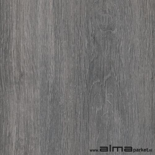 Laminaat vloer 4270 XL Uni wit grijs zwart licht donker antraciet geborsteld dekkend silvershine gerookt ALMA PARKET VLOEREN
