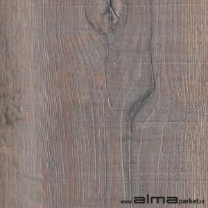 Laminaat vloer 4275 L Uni wit grijs zwart licht donker bruin antraciet mist geborsteld dekkend silvershine ALMA PARKET VLOEREN BREDA