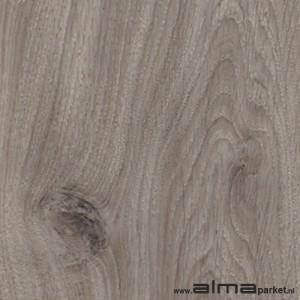 Laminaat vloer 4290 XL Uni wit grijs zwart licht donker bruin antraciet geborsteld silvershine gerookt ALMA PARKET VLOEREN BREDA