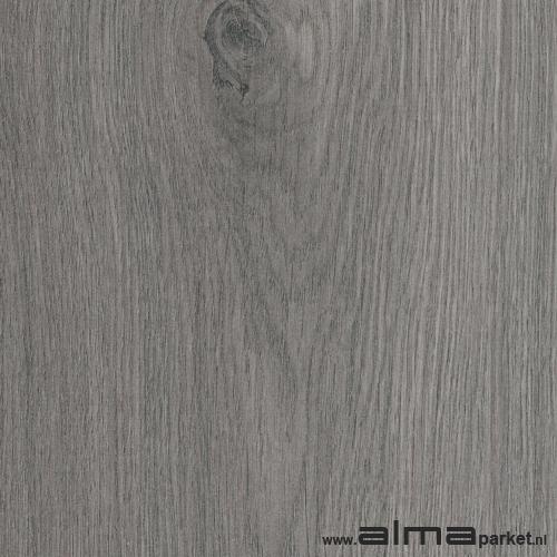 Laminaat vloer 4310 L Uni wit grijs zwart licht donker bruin antraciet mist geborsteld ALMA PARKET VLOEREN BREDA