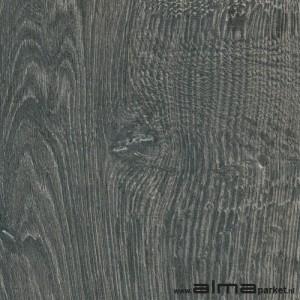 Laminaat vloer 4340 L Uni wit grijs zwart licht donker bruin antraciet mist geborsteld ALMA PARKET VLOEREN BREDA