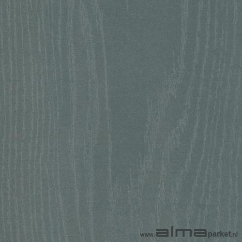 Laminaat vloer 4350 L Uni wit grijs zwart licht donker bruin antraciet mist geborsteld ALMA PARKET VLOEREN BREDA