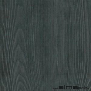 Laminaat vloer 4370 L Uni wit grijs zwart licht donker bruin antraciet mist geborsteld ALMA PARKET VLOEREN BREDA