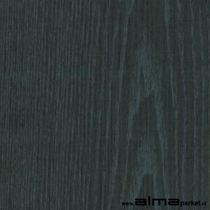 Laminaat vloer 4390 L Uni wit grijs zwart licht donker bruin antraciet mist geborsteld ALMA PARKET VLOEREN BREDA