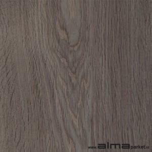 Laminaat vloer 4400 XL Uni wit grijs zwart licht donker bruin antraciet mist geborsteld gerookt ALMA PARKET VLOEREN BREDA