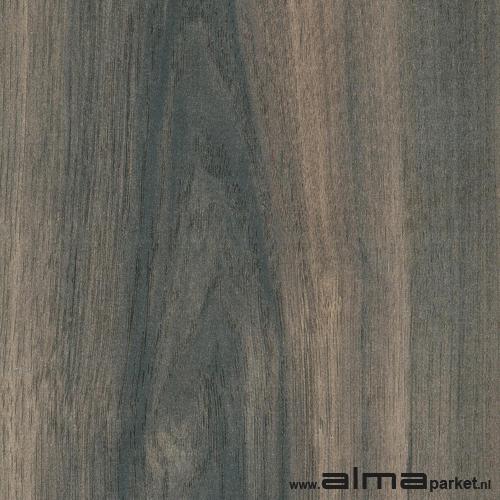 Laminaat vloer 4410 L Uni wit grijs zwart licht donker bruin antraciet mist geborsteld ALMA PARKET VLOEREN BREDA