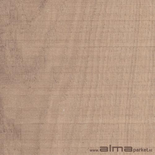 Laminaat vloer 4510 L Uni wit grijs zwart licht donker bruin antraciet mist geborsteld ALMA PARKET VLOEREN BREDA