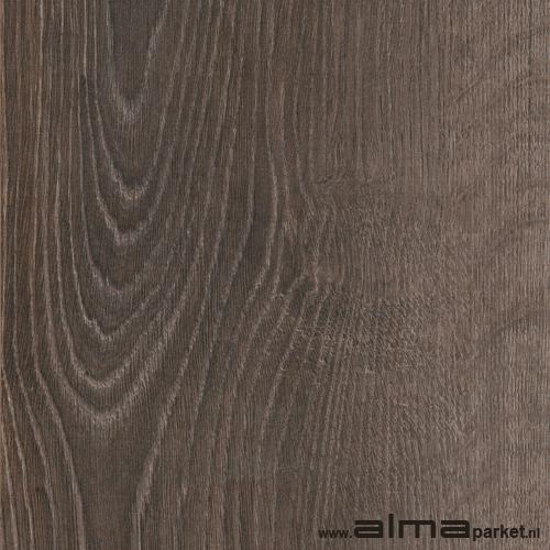 Laminaat vloer 4800 XL Uni wit grijs zwart licht donker bruin antraciet mist geborsteld gerookt ALMA PARKET VLOEREN BREDA