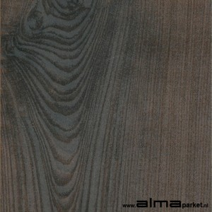 Laminaat vloer 4820 L Uni wit grijs zwart licht donker bruin antraciet mist geborsteld ALMA PARKET VLOEREN BREDA