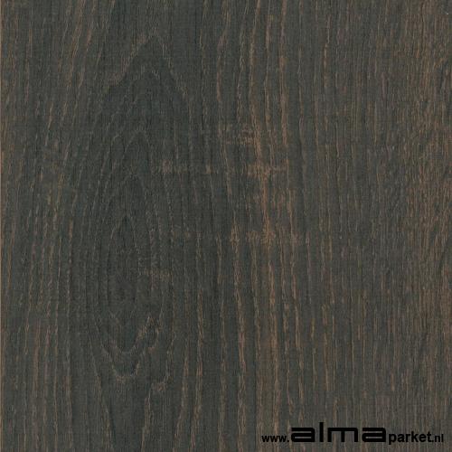 Laminaat vloer 4840 L Uni wit grijs zwart licht donker bruin antraciet mist geborsteld ALMA PARKET VLOEREN BREDA