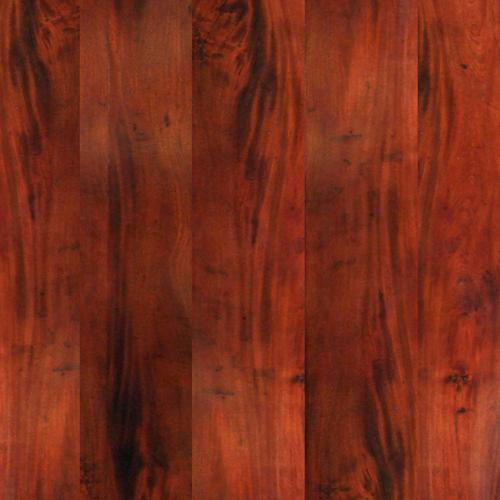 ACAJOU HOUT houtsoort plank planken tapis multiplank duoplank patroon lamel kleur grijs wit olie lak was ALMA PARKET VLOEREN BREDA
