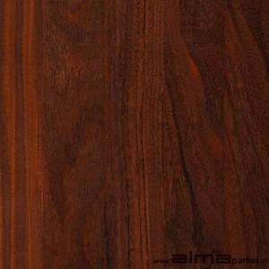 Afrormosia HOUT houtsoort plank planken tapis multiplank duoplank patroon lamel kleur wit grijs olie lak was ALMA PARKET VLOEREN BREDA
