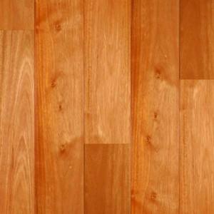 Afzelia payaloba HOUT houtsoort plank planken tapis multiplank duoplank patroon lamel kleur wit olie lak was ALMA PARKET VLOEREN BREDA