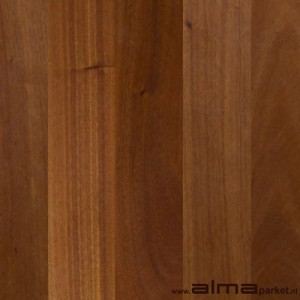 Ajunao HOUT houtsoort plank planken tapis multiplank duoplank patroon lamel kleur wit olie lak was ALMA PARKET VLOEREN BREDA