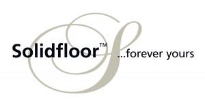 Alma Parket officiele solid floor houten vloeren dealer BREDA