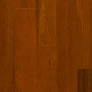 Aura vermelho HOUT houtsoort plank planken tapis multiplank duoplank patroon lamel kleur wit olie lak was ALMA PARKET VLOEREN BREDA