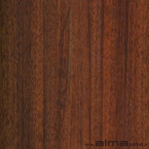 Basralocus HOUT houtsoort plank planken tapis multiplank duoplank patroon lamel kleur wit olie lak was ALMA PARKET VLOEREN BREDA