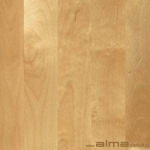 Berken HOUT houtsoort plank planken tapis multiplank duoplank patroon lamel kleur wit olie lak was ALMA PARKET VLOEREN BREDA