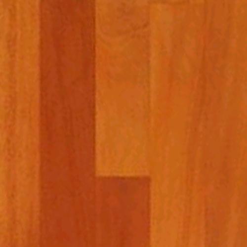 Bilinga HOUT houtsoort plank planken tapis multiplank duoplank  patroon lamel kleur wit olie lak was ALMA PARKET VLOEREN BREDA