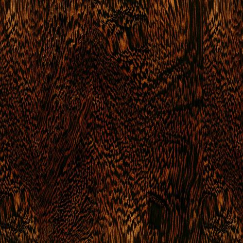 Bruinhart HOUT houtsoort plank planken tapis multiplank duoplank patroon lamel kleur wit olie lak was ALMA PARKET VLOEREN BREDA