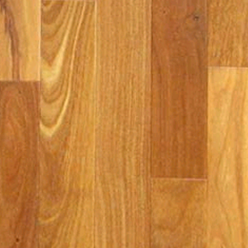 Cumaru HOUT houtsoort plank planken tapis multiplank duoplank patroon lamel kleur wit olie lak was ALMA PARKET VLOEREN BREDA