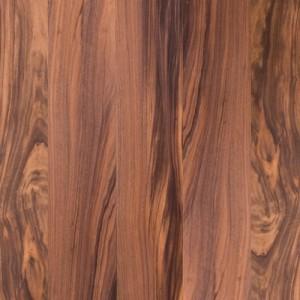 Curupau HOUT houtsoort plank planken tapis multiplank duoplank patroon lamel kleur wit olie lak was ALMA PARKET VLOEREN BREDA