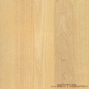 Essen HOUT houtsoort plank planken tapis multiplank duoplank patroon lamel kleur wit olie lak was ALMA PARKET VLOEREN BREDA