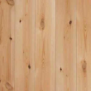 Grenen HOUT houtsoort plank planken tapis multiplank duoplank patroon lamel kleur wit olie lak was ALMA PARKET VLOEREN BREDA