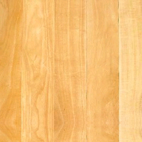 Guatambu HOUT houtsoort plank planken tapis multiplank duoplank  patroon lamel kleur wit olie lak was ALMA PARKET VLOEREN BREDA