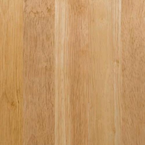 Hevea HOUT houtsoort plank planken tapis multiplank duoplank  patroon lamel kleur wit olie lak was ALMA PARKET VLOEREN BREDA
