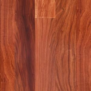 Incienso colorado HOUT houtsoort plank planken tapis multiplank duoplank patroon lamel kleur wit olie lak was ALMA PARKET VLOEREN BREDA