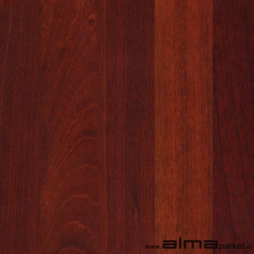 Jatoba HOUT houtsoort plank planken tapis multiplank duoplank  patroon lamel kleur wit olie lak was ALMA PARKET VLOEREN BREDA
