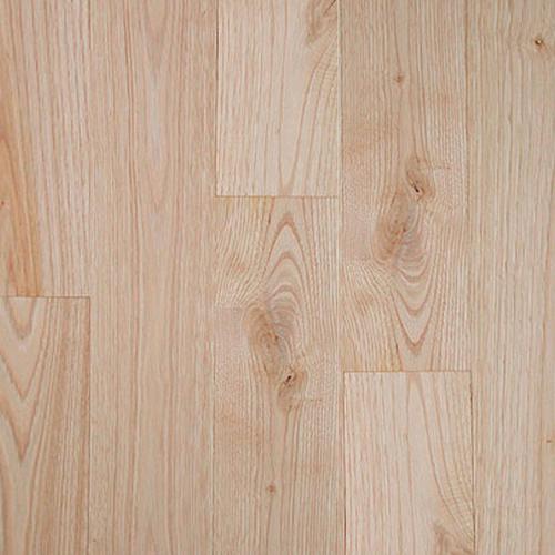 Kastanje HOUT houtsoort plank planken tapis multiplank duoplank  patroon lamel kleur wit olie lak was ALMA PARKET VLOEREN BREDA