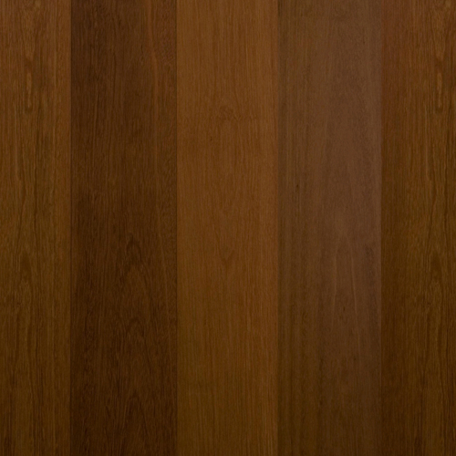 Kempas HOUT houtsoort plank planken tapis multiplank duoplank  patroon lamel kleur wit olie lak was ALMA PARKET VLOEREN BREDA