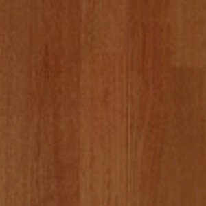 Keroewing HOUT houtsoort plank planken tapis multiplank duoplank patroon lamel kleur wit olie lak was ALMA PARKET VLOEREN BREDA