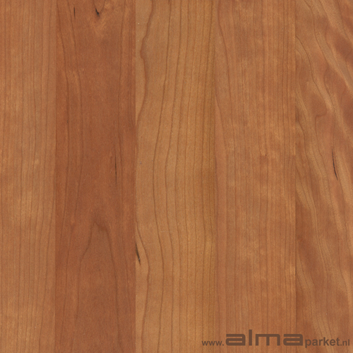 Kersen hout houtsoort plank planken tapis multiplank duoplank patroon lamel kleur wit olie lak - Kleur plank ...